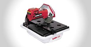 Skil Tile Saw 3540 01 by 9 Best Tile Saw Reviews You Need To Consider U2022 Tools First