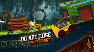 Forest Truck Simulator Android: Offroad & Log Truck Games - Tiny Lab ... Offroad Log Transporter Hill Climb Cargo Truck Free Download Of Wooden Toy Logging Toys For Boys Popular Happy Go Ducky Forest Simulator Games Android Gameplay A Free Driving For Wood And Timber Grand Theft Auto 5 Logs Trailer Hd Youtube Classic 3d Apk Download Simulation Game Tipper Kraz 6510 V120 Farming Simulator 2017 Fs Ls Mod Peterbilt 351 Ats 15 Mods American Truck Pro 18 Wheeler