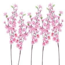 Funihut 100 Varillas De Trigo Secas Para La Decoración Natural Flores Secas Ramas Ramas Otoño Arreglos Para Jarrones Artesanales Decoración De