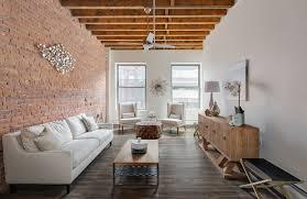 100 Brick Loft Apartments Silver S Springfield MA Com