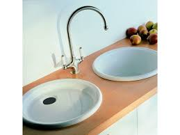 ceramic kitchen sinks sydney home design plans how to clean