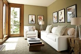 living rooms stunning living room ls also glass ls cheap