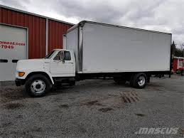 Ford -f750-xl For Sale RICH CREEK, Virginia Price: $11,900, Year ... 1999 Freightliner Fl70 24 Box Truck Tag 512 Youtube 2008 Hino 338 Ft Refrigerated Bentley Services 2019 Business Class M2 106 26000 Gvwr 26 Box Ford F650 W Lift Gate And Cat Engine Used Box Van Trucks For Sale 2009 Intertional 4300 Under Cdl Ct Equipment Traders 2015 Marathon Walkaround 2018 F150 Xlt 4wd Supercrew 55 Crew Cab Short Bed Truck 34 Expando Rack Ready Media Concepts Boxtruck Wsgraphix Boxliftgate Buyers Products Company 18 In X 48 Thandle Latch
