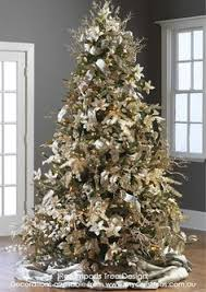 Raz Imports 2014 Christmas Tree Designs