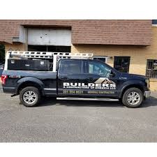 Here At Roadrunners We Also Do Contractor Service, Including Pickup ...