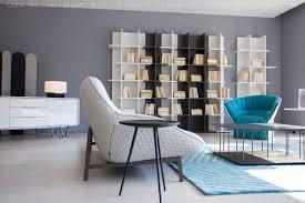 100 Coco Republic Sale Furniture