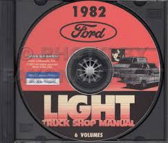 1982 Ford Courier Truck Repair Shop Manual Original 1979 Ford Trucks Parking Light Wiring Data Wiring 1992 L8000 Diagram All American Classic Cars 1982 Bronco Xlt Lariat 4x4 2door F150 Pickup 50 Truck Sales Brochure 1984 L9000 Truck Diagrams Electrical Drawing Schematics Introduction To Directory Index Trucks1982 Show Em Current 8086post Pic Page 53 Rowbackthursday Check Out This 7000 Sweeper View More 4k Wallpapers Design Sales Folder Courier Econoline Club Wagon