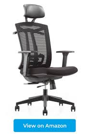 Office Chair Back And Neck Support For Regarding Best Shoulder Pain ... Office Chair Best For Neck And Shoulder Pain For Back And 99xonline Post Chairs Mandaue Foam Philippines Desk Lower Elegant Cushion Support Regarding The 10 Ergonomic 2019 Rave Lumbar Businesswoman Suffering Stock Image Of Adjustable Kneeling Bent Stool Home Looking Office Decor Ideas Or Supportive Chairs To Help Low Sitting Good Posture Computer