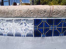 tile view pool tile cleaning tucson decorate ideas lovely on