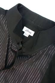50 best men u0027s dress shirts images on pinterest dresses dress