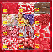 Bulk Barn Weekly Flyer - 2-Weeks - Happy Valentine's Day! - Jan 23 ... Bulk Barn Canada Flyers This Opens Today Sootodaycom No Trash Project Flyer Apr 20 To May 3 7579 Boul Newman Lasalle Qc 850 Mckeown Ave North Bay On 31 Reviews Grocery 8069 104 Street Nw Edmton 5445 Rue Des Jockeys Montral Most Convient Store For Baking Ingredients Gluten Jaytech Plumbing Guelph Plumber 2243 Rolandtherrien Longueuil