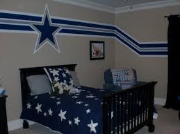 dallas cowboys room decor ideas decoration image idea