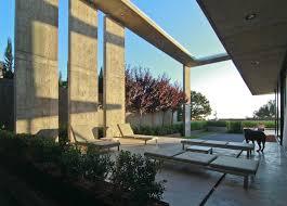 100 Jonathan Segal San Diego The Cresta Residence In La Jolla By FAIA 10