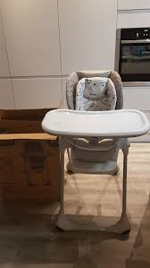 Chicco Polly 2 In 1 Highchair Solid Wood Babydan High Chair With Straps And Itructions Bought New From John Lewis 6 Months Ago In Gorebridge Midlothian Gumtree Chicco Polly Highchair Bt12 Belfast For 6000 Sale Chicco Polly Magic Relax Highchair Anthracite Top 10 Best High Chairs Babies Toddlers Heavycom Harness Strap Pocket Meal Nature Ipirations Cozy Chair Cover Replacement For Progres5 Kids Nursing Se Vivid Creative Home Fniture Ideas Progress Minerale Easy 2018 Birdland Buy At Kidsroom Shop Online Dubai Abu Dhabi