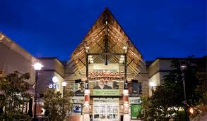 Do Business At Northgate Mall, A Simon Property. Barnes Noble Bnbuzz Twitter Seattle Shopping Malls Outlets And Centers Where In Mn To Get Harry Potter The Cursed Child Cafe Menu For Hotels Vacation Rentals Near Northgate Trip101 Select Stores Hosting Art Artifacts Release Event Sarahs Random Musings Careers Mall Hall Of Fame Doce Blant On Meet Marti Ren At