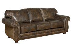 Craigslist Houston Leather Sofa by Washington Dc Furniture By Owner