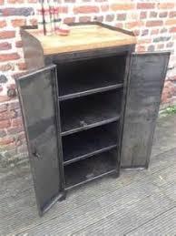 merveilleux petit meuble d entree design 1 petit meuble
