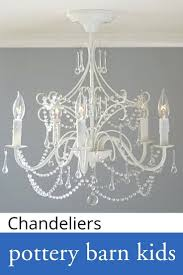Chandeliers ~ Country Chandeliers For Dining Room Pottery Barn ... Wondrous Design Ideas Black Curtain Rods Ikea Install The End Cap White 2 Finials Pottery Barn Kids Inspired Nest Pottery Barn Finial Tutorial Rugby Stripe Finials Hdware Set Kids Chandeliers Country For Ding Room Vintage Beaded Rod Antique Decorations Bring Functional Style To With Christmas Tree Topper Cracker Barrel Snowman Star Home Garden Window Treatments Find Glass Ball Drape 125 Directions On How To Create Knockoffs Of These