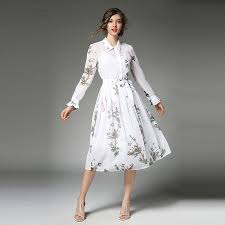 online get cheap formal white dresses aliexpress com alibaba group