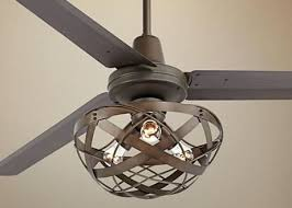 French Country Ceiling Fans Fan Cottage Style Rustic Lodge With Regarding Ideas 4