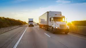 Common Truck Accident Causes In South Carolina | Harris And Graves