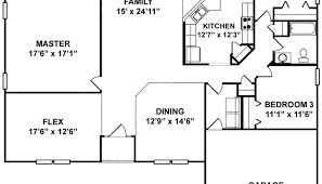 Average Living Room Size Square Feet Standard Of Rooms In
