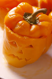 Ideas For Halloween Finger Foods by 30 Halloween Dinner Ideas For Kids Recipes For Halloween Dinner