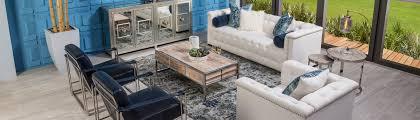 El Dorado Furniture Living Room Sets by El Dorado Furniture Miami Gardens Fl Us 33054