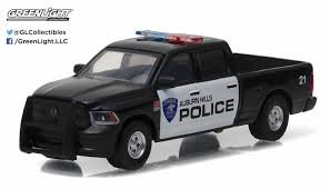 Greenlight 1:64 Hot Pursuit Series 2014 Ram 1500 Auburn Hills ... Police Truck Transporter 3d Android Apps On Google Play Arrest Assault Suspect After Standoff Dead Kennedys Hq Guitar Cover Hd With Tabs Amazoncom Arkon Or Car Tablet Mount Holder For Ipad Air 2 Deportation Hardliners Say Immigrants Are Crimeprone But Sbpd Armadillo Leaves Some Residents Divided Kabul Police Foil Potentially Massive Suicide Attack Near Product Review Brio Police Station 33813 From Childsmart The Ihit Takes Over New Weminster Halloween Stabbing Agassiz Mail Truck Carrier Key Fob And Snap Tab Design Sew Pes Dst Exp Lego Juniors Chase 10735 Kmart Driver San Francisco Dykemann Bison Garbage Youtube