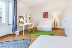 ma chambre à montpellier colocations montpellier colocataires montpellier roomlala