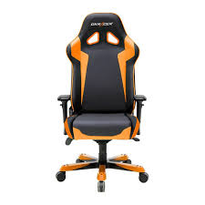 DXRacer SJ00 Sentinel Series Gaming Chair,Black/Orange (OH/SJ00/NO ... Pin By Small Need On Merax Gaming Chair Review Executive Office Shop Essentials Ofm Ess3086 Highback Bonded Leather Pc Computer White Exploner Quickchair Pu 3760 Ac Fs Slickdealsnet Office Swimming Liftable Boss Home Game Personalized Armchair Sofa Fniture Of America Portia Idfgm340cnac Products Arozzi Milano Ergonomic Whiteblack Milanowt Staples Aerocool Ac120 Air Blackred Corsair T2 Road Warrior Pu3d Pvc Blackred Cf Adults Or Kids Cyber Rocking With Ingrated Speakers Ac60c Air Professional Falcon Computers