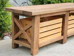 simple outside wooden bench solid wooden benches and bench