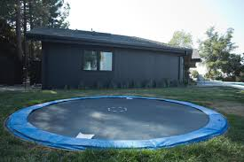 Photo Page | HGTV Best Trampolines For 2018 Trampolinestodaycom 32 Fun Backyard Trampoline Ideas Reviews Safest Jumpers Flips In Farmington Lewiston Sun Journal Images Collections Hd For Gadget Summer House Made Home Biggest In Ground Biblio Homes Diy Todays Olympic Event Is Zone Lawn Repair Patching A Large Area With Kentucky Bluegrass All Rectangle 2017 Ratings