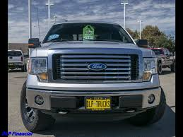 2011 Ford F-150 4X4 Buy 2011 Ford F150 Xl For Sale In Raleigh Nc Reliable Cars F750 Mechanic Service Truck For Sale 126000 Miles How Big Trucks Got Better Fuel Economy Advance Auto Parts Lariat Ecoboost First Test Motor Trend Svt Raptor Blue Blaze Vehicle Inventory Langenburg New Preowned Models Full Line Macomb Il Roseville Keokuk Ia Good Hope Specs And Prices Used Ford E350 Panel Cargo Van For Sale In Az 2356