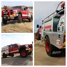 The #Skeeter All-Terrain Package (ATP)... - Skeeter Brush Trucks ... Instagram Photos And Videos Tagged With Grassfire Snap361 The Skeeter Allterrain Package Atp Brush Trucks Dodge Truck Built By Pinterest On Twitter Jordan Vol Fire Department In Rcueside Flatbed Type 5 Stations Apparatus Mclendonchisholm Custom Vehicles Got A Grant Give Us Call Youtube