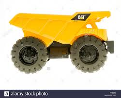 Winneconne, WI - 19 November 2017: A Toy CAT Dump Truck On An On An ... Cat Toy Trucks Where Do Diggers Sleep At Night Book Deluxe Set Caterpillar Wheel Loader Dump Truck Cstruction Toys Mini Machine Upc 011543809517 The Apprentice 3in1 Ultimate Maker State Cat39514 777g 1 98 Scale Spacetoon Store In Uae Mega Bloks Cat Large 2 Amazoncom 3 In Ride On Games Machines 5 Vehicles Backhoe Excavator Bulldozer Wiconne Wi 19 November 2017 A Toy Dump Truck On An Nikko 19809311 Remote Control Metal Takeapart Pack R Us Canada
