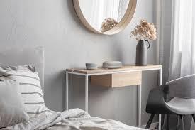 interior inspiration inneneinrichtung runde spiegel gehäuse