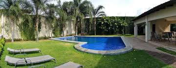 4 Bedroom Homes For Rent Near Me by Luxurious Home In Santa Ana For Sale And For Rent Id Code 3047