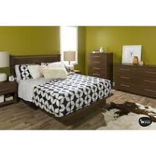 South Shore Step One 5 Drawer Dresser by South Shore Step One 4 Drawer Chest Chocolate Bedroom Sets