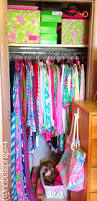 Lilly Pulitzer Bedding Dorm by Lilly Pulitzer This Is What My Closet Will Look Like When I