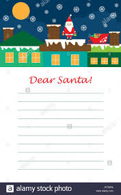 Elf On A Shelf Adventures Welcome Letter Our Scout Elf Navidad