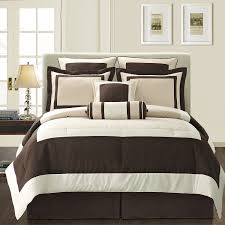 Marshalls Bed Sheets by Cool Bed Sheets For Men