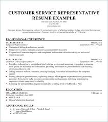 Representative Templates To Showcase Your 27 Free Download Telesales Resume Examples