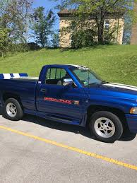 My 1996 Dodge Ram | DODGE RAM FORUM - Dodge Truck Forums