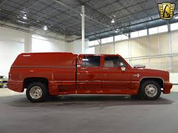 1987 Chevrolet R30 For Sale #1919152 - Hemmings Motor News Silverado 1987 Chevrolet For Sale Old Chevy Photos Cool Great C10 Gmc 4x4 2017 Best Of Truck S10 For 7th And Pattison On Classiccarscom Classic Short Bed R10 1500 Shortbed Ck 67 Chevrolet Pickup Cars Pickup Pressroom United States Images Fleetside K10 Autotrends Chevy Silverado Another Cwattzallday