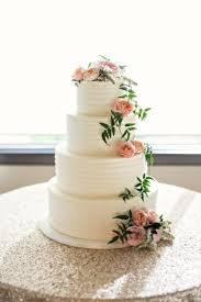 Full Size Of Wedding Cakesamazing Buttercream Cakes Anniversary