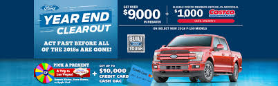 City Ford Specials - City Ford Edmonton, Alberta Chevy And Ram Are Launching New Pickup Trucks This Year To Take On 2018 Ford F150 Models Prices Mileage Specs Photos Named Kbbcoms Best Overall Truck Brand For Third Straight 10 Trucks That Can Start Having Problems At 1000 Miles Fseries Onallcylinders Ride Guides A Quick Guide Identifying 194860 Fmax Of The Year 2019 Bigtruck Magazine Turn 100 Years Old Today The Drive Luxury Pickup Gmc Sell 500 70 Pickups Pinterest