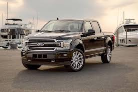 100 Rebates On Ford Trucks New Specials Lease Deals Deals