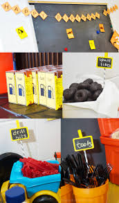 Construction Birthday Party With Free Printable Birthday Party ... Dump Truck Party Favors Themes For Baby Shower Blaze And The Monster Machines Supplies Sweet Pea Parties Tonka Invitations 8ct City Birthday Crafts Bathroom Essentials Fun Things Fire Cake Ideas Wedding Academy Creative 3rd Balloon Decoration Foil Happy Balloons Bubbles Tablecover Cstruction With Free Printable We Have Had At Our New Home It Was Fantastic My Favourite Lauraslilparty Htfps Themed Party Ideas