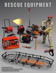 Rescue Equipment | 3D Models And 3D Software By Daz 3D Paw Patrol On A Roll Marshall Figure And Vehicle With Sounds Truck Service Bodies Alberta Products Dematco Manufacturing Inc Fire Accsories Flower Mound Tx Department Official Website Custom Made With High Quality Steel Dieters Pin By Madhazmatter On Foreign Apparatus Pinterest Viga Station Buy Online In South Africa Eone For Sale Items Spmfaaorg Page 5 Isuzu Td70e Aerial Ladder Engine Definitiveink Covers Bed San Diego 107 Pick Up